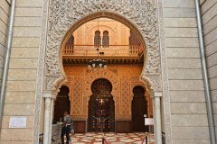 Murcia_15