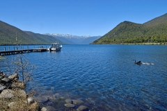 nelson_lakes_np_04