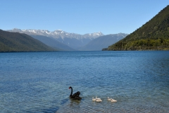 nelson_lakes_np_05