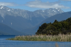 nelson_lakes_np_07
