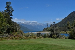 nelson_lakes_np_08