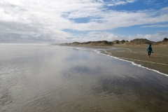 ninety_mile_beach_1