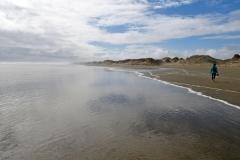 ninety_mile_beach_1