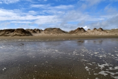 ninety_mile_beach_2