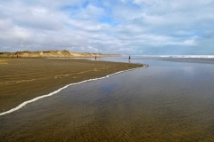 ninety_mile_beach_3