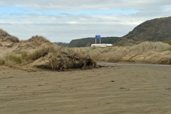 ninety_mile_beach_5