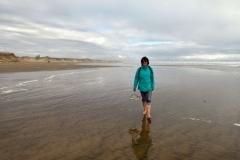 ninety_mile_beach_6