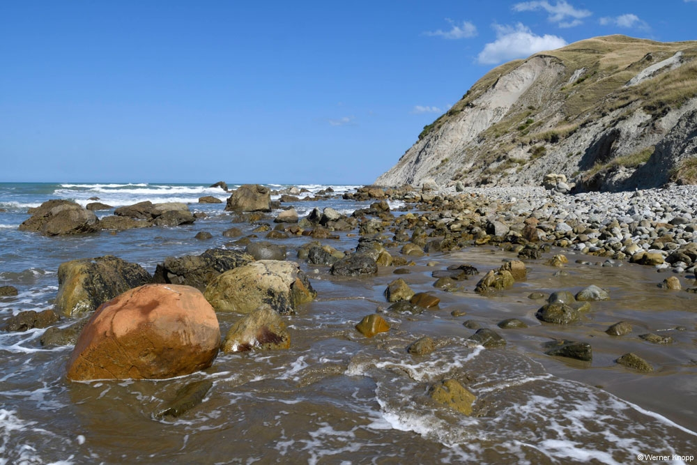 porangahau_beach_03