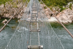 swing_bridge_02