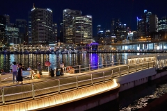 darling_harbour_02