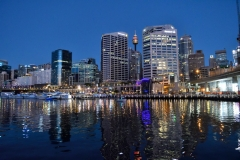 darling_harbour_03