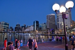 darling_harbour_04