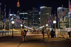 darling_harbour_06