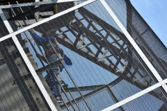 sydney_harbour_bridge_05