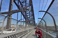 sydney_harbour_bridge_07