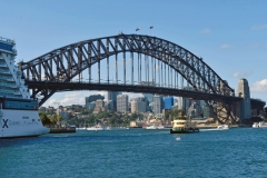 sydney_harbour_bridge_08