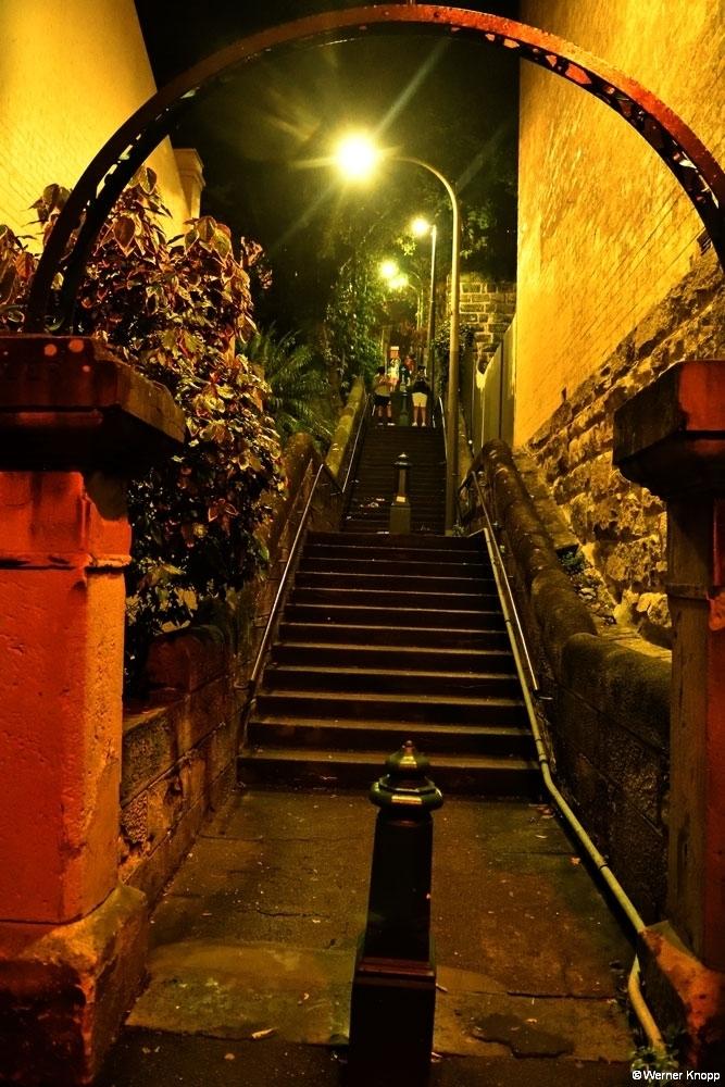 treppenaufgang_Woolloomooloo