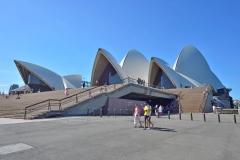 sydney_opera_house_08