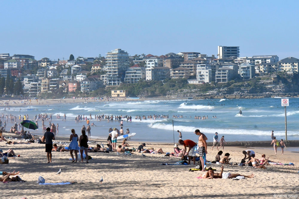 manly_03