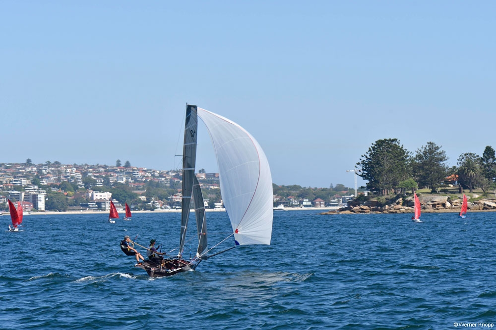 manly_04
