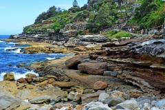bondi_to_coogee_coastel_walk_04