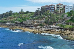 bondi_to_coogee_coastel_walk_05
