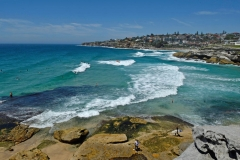 bondi_to_coogee_coastel_walk_10