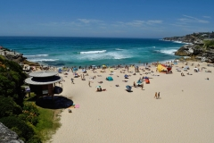 bondi_to_coogee_coastel_walk_11
