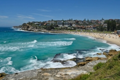 bondi_to_coogee_coastel_walk_14