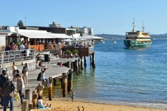 manly_01