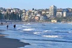 manly_05