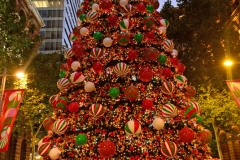 sydney_weihnachten_08