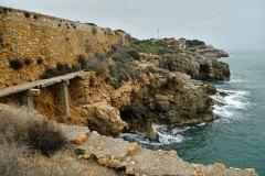 Tarragona_02