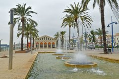 Tarragona_06