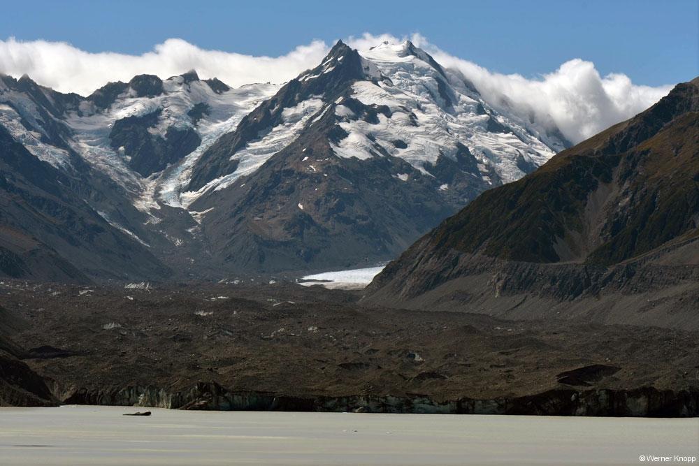 tasman_glacier_02