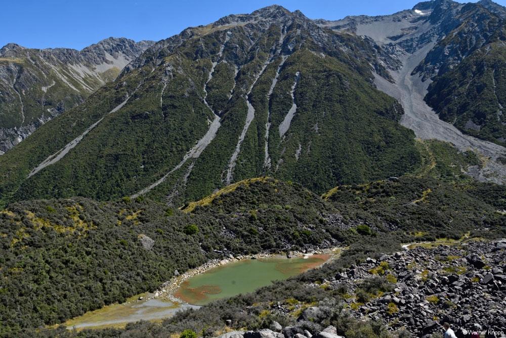 tasman_glacier_03