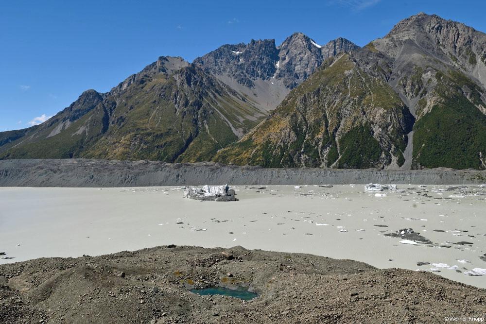 tasman_glacier_06