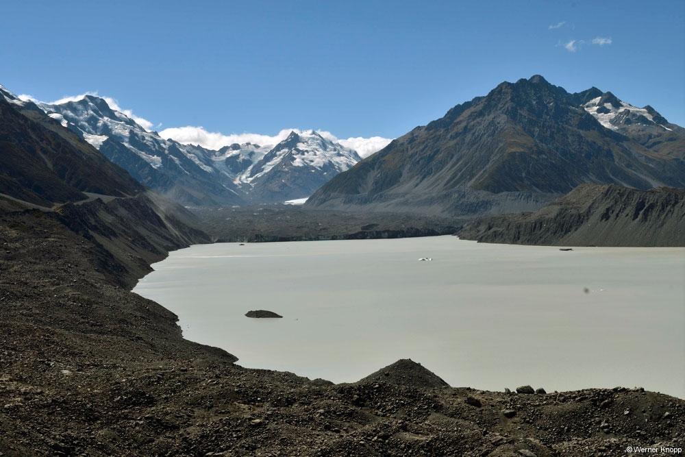 tasman_glacier_07