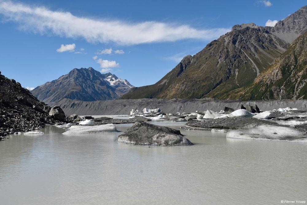 tasman_glacier_09