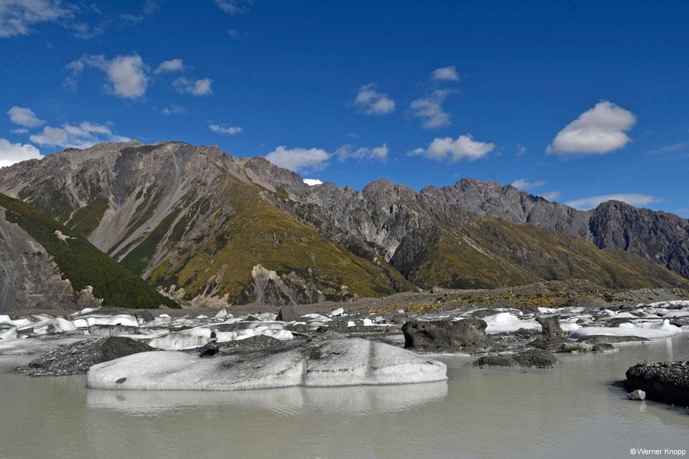 tasman_glacier_10