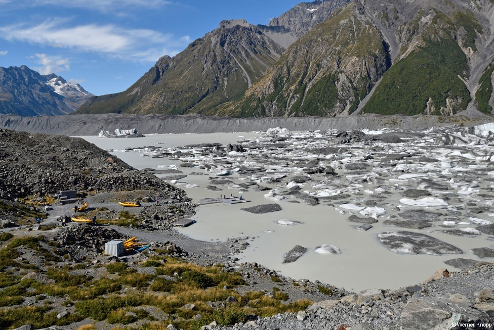 tasman_glacier_11