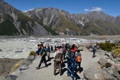 tasman_glacier_05