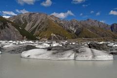 tasman_glacier_13