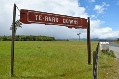 te_anau_downs_01