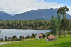 te_anau_downs_02
