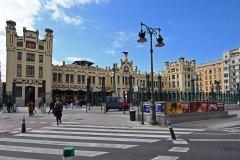 Jugendstilbahnhof_Valencia_03