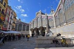 Mercat_Central_Valencia_07