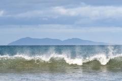 waihi_beach_01
