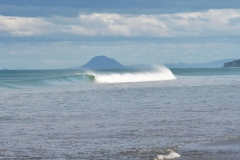 waihi_beach_04