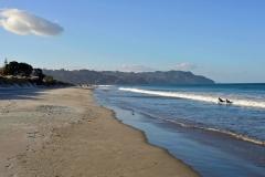 waihi_beach_07